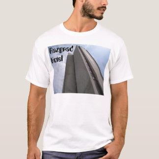 Razgrad Hotel T-Shirt