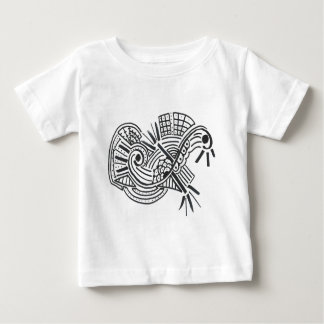 RB 006 BABY T-Shirt