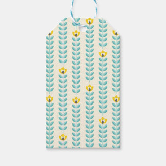 RB scandi-07 Gift Tags