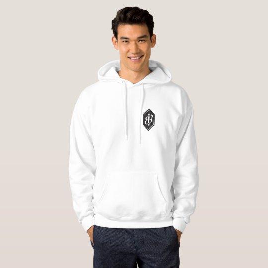 RB Snowboarding sweatshirt