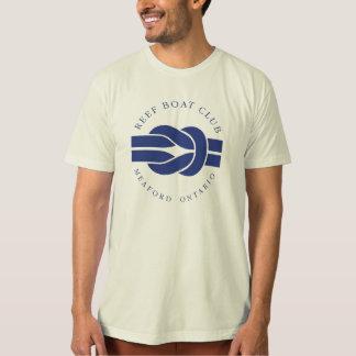 RBC T logo only T-Shirt