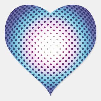 RBF_-01-17-2017-006(Copy) Heart Sticker