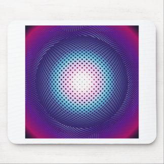 RBF_-01-17-2017-006(Copy) Mouse Pad