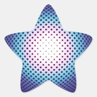 RBF_-01-17-2017-006(Copy) Star Sticker
