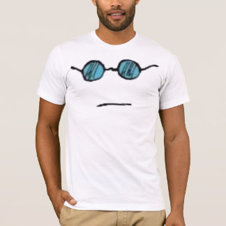 RBM T-Shirt