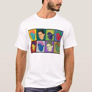 RBR Reunion T-Shirt