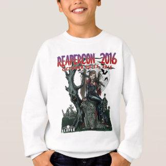 RC16_shirt1 Sweatshirt