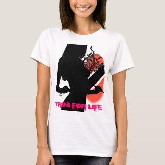 RC5 TRINI SPAGHETTI T-Shirt