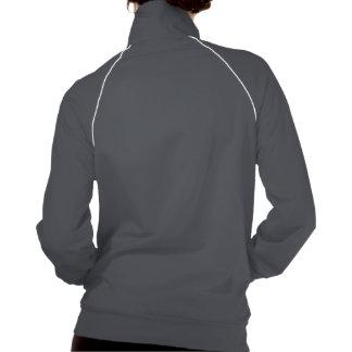 RCC Women s Jacket