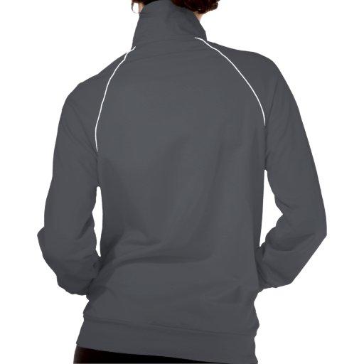 RCC Women's Jacket
