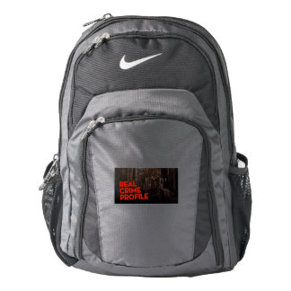RCP Back Pack