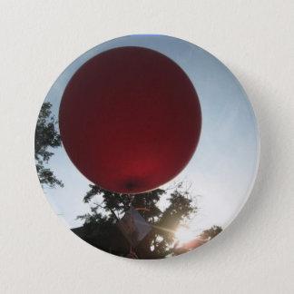 rdbln - Customized 3 Inch Round Button