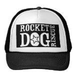 RDR Trucker Hat