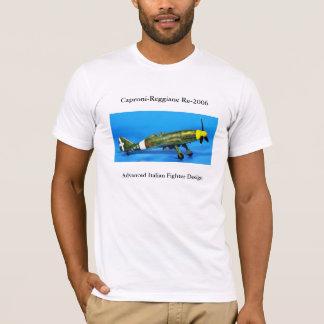 Re-2006 T-Shirt