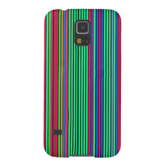 Re-Created Channels Cases For Galaxy S5