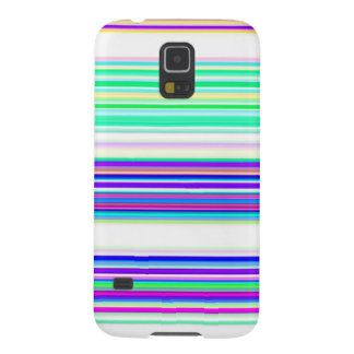 Re-Created Channels Galaxy S5 Covers