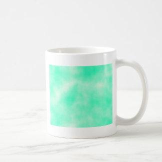 Re-Created Clouds Mugs