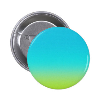 Re-Created Color Field Buttons