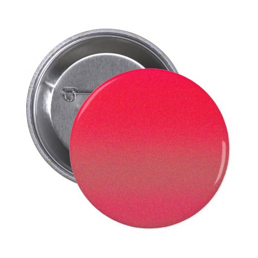 Re-Created Color Field Pinback Button