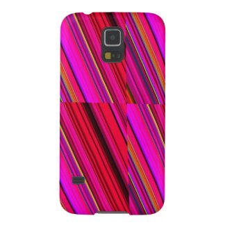 Re-Created Cross Case For Galaxy S5