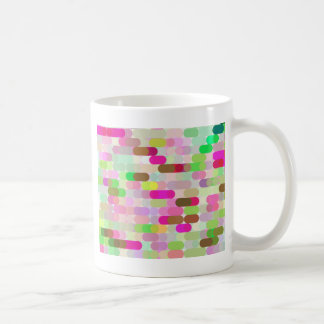 Re-Created Cypher Mugs