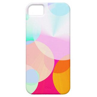 Re-Created DOTS iPhone 5 Cover
