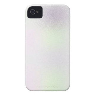 Re-Created Frost iPhone 4 Cover