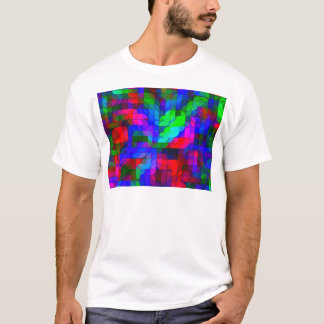 Re-Created Laurels T-Shirt