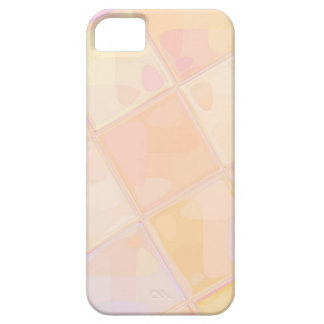 Re-Created Mirrored SQ by Robert S. Lee Case For The iPhone 5