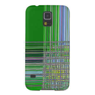 Re-Created Northern Cross Case For Galaxy S5