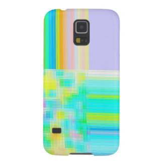 Re-Created Northern Cross Cases For Galaxy S5