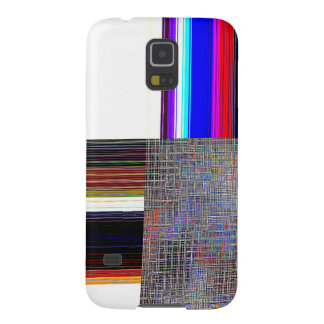 Re-Created Northern Cross Galaxy S5 Covers