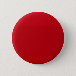 Re-Created Playing Field 2 Inch Round Button