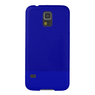 Re-Created Playing Field Case For Galaxy S5