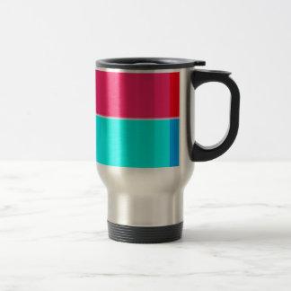 Re-Created Supreme Court Mugs