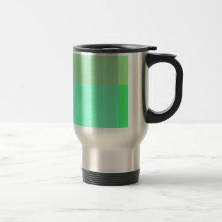 Re-Created Supreme Court Mug