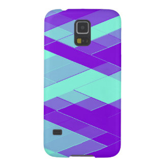 Re-Created Vertices Cases For Galaxy S5