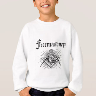 Re-I-need-a-few-images-to-be-vectorized-so-I-can-u Sweatshirt