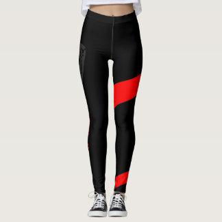 RE Sport Leggings