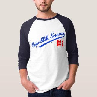 RE T-Shirt