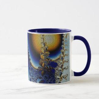 """""""Reach for the Moon"""" Mug"""