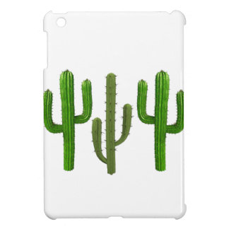 Reach for the Sky iPad Mini Case