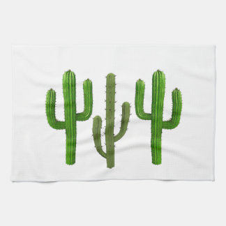 Reach for the Sky Towels