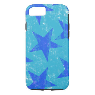 Reach For The Stars iPhone 8/7 Case