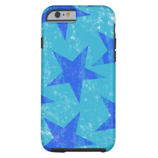 Reach For The Stars Tough iPhone 6 Case