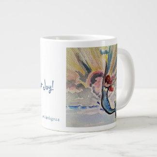 Reach for Your Joy Mug