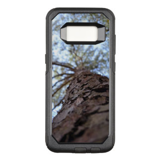Reach High by Shirley Taylor OtterBox Commuter Samsung Galaxy S8 Case