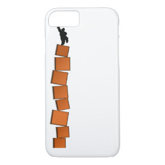 Reaching new heights iPhone 7 case