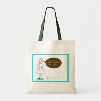 Read a Good (Banned) Book Tote Bag