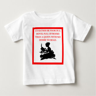 READ BABY T-Shirt